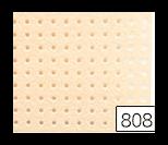 꼬매아트 펀칭 펠트지 원단 808(살구)