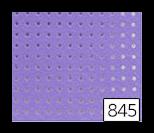 꼬매아트 펀칭 펠트지 원단 845(보라)