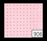 꼬매아트 펀칭 펠트지 원단 906(연핑크)