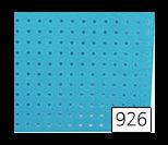 꼬매아트 펀칭 펠트지 원단 926(바다색)