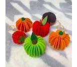 과일 키링만들기(DIY키트)
